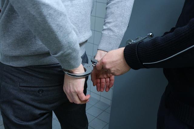 Zarządzenie wykonania zawieszonej kary pozbawienia wolności