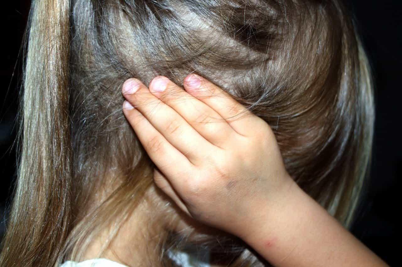 Co powinna wiedzieć osoba dotknięta przemocą w rodzinie?